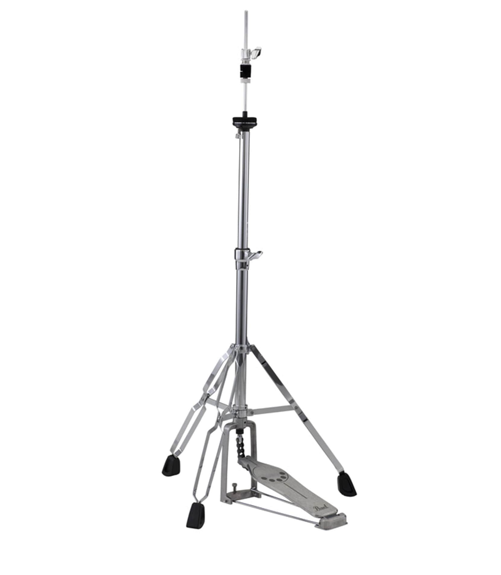 Pearl - H 830 Hi Hat Stand - Melody House Musical Instruments