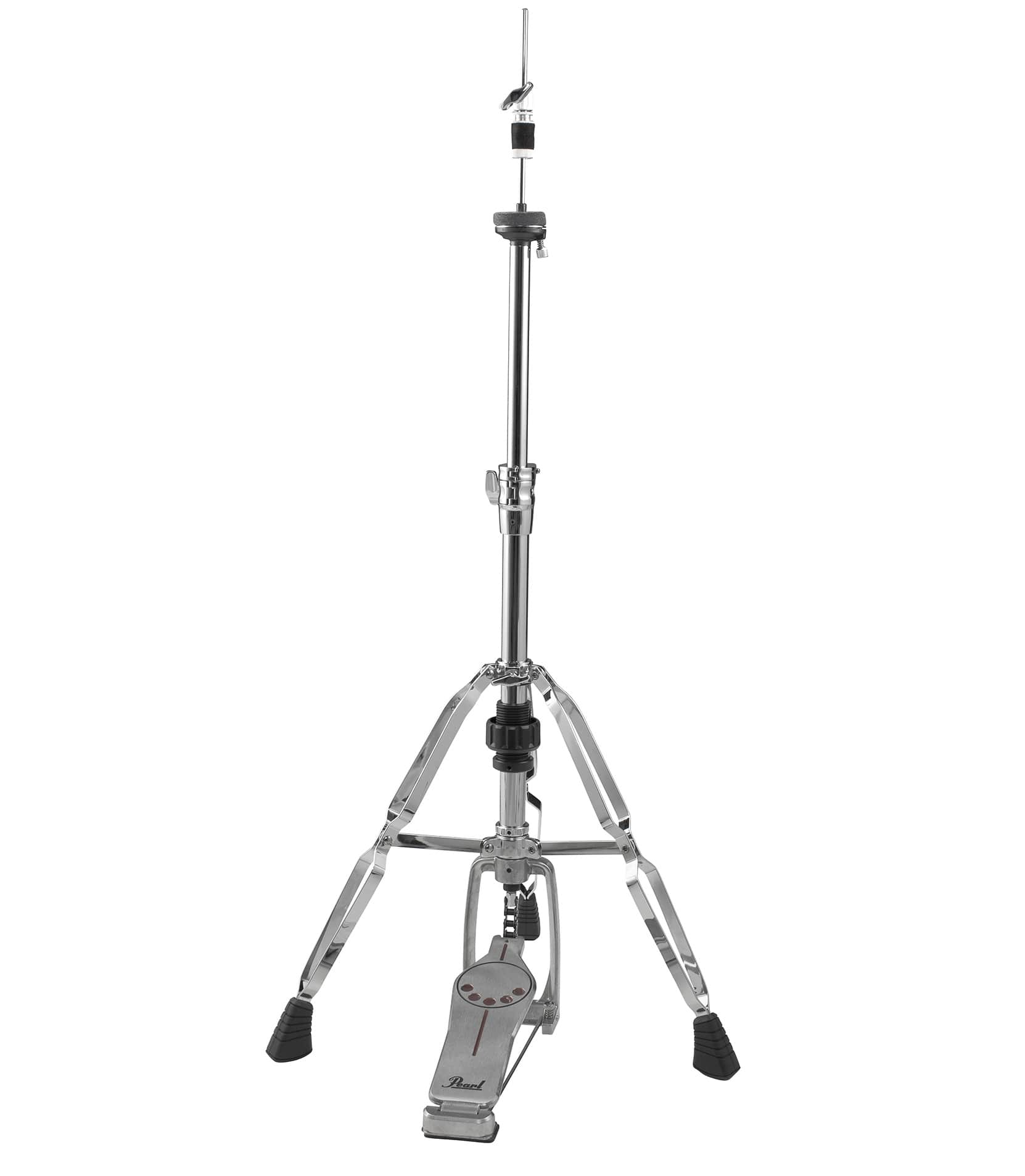Buy Pearl H 930 Hi Hat Stand Melody House