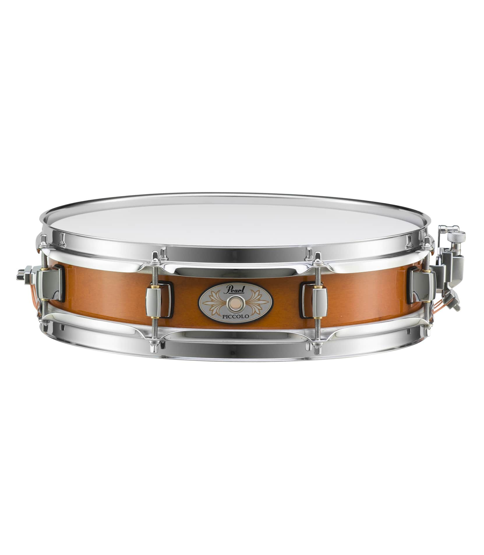 Buy Pearl - M1330 10213 x 3 0 6 ply 7 5mm Maple Piccolo