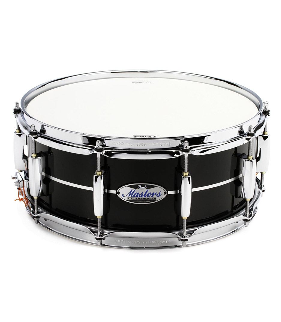 Pearl - MCT1455S C 841 Masters Maple Complete 14 x 55 S