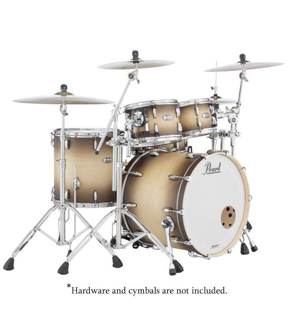 buy pearl mct924xedp c 351