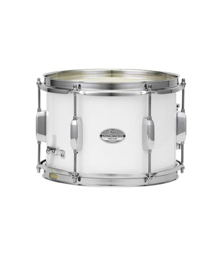 pearl - MJS1007 CXN 33 - Melody House