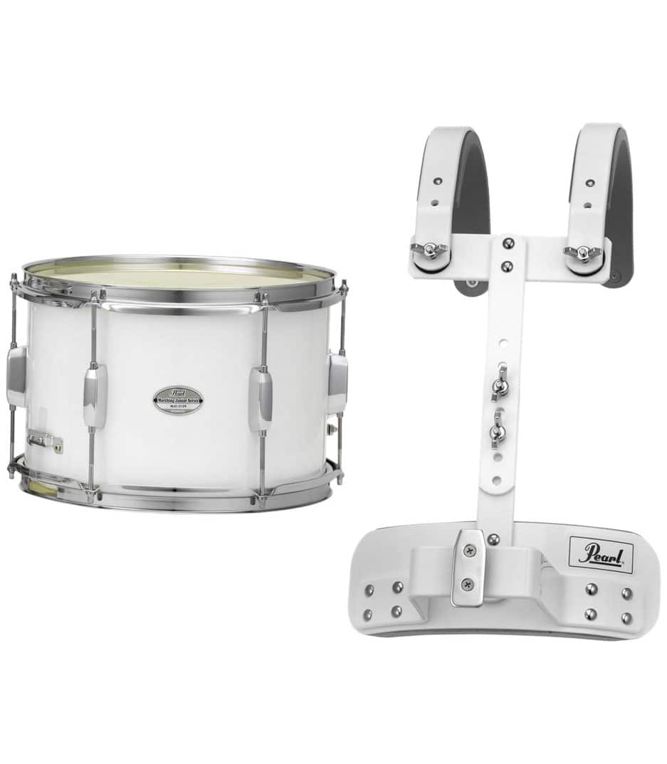 Buy pearl MJS1007 CXN 33 Melody House