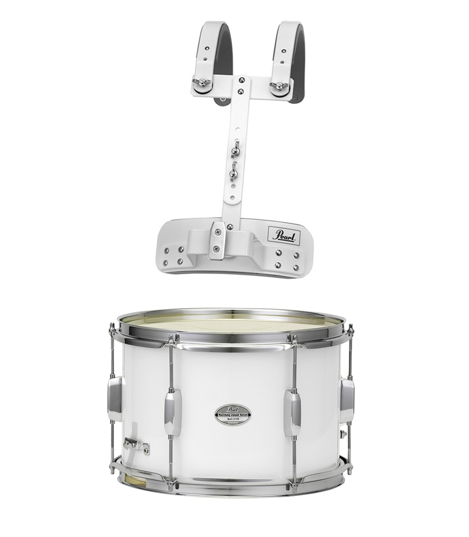 Pearl - MJS1208 CXN - Melody House Musical Instruments
