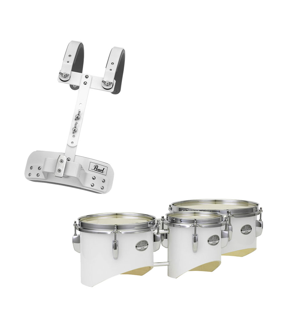 Pearl - MJT680 CXN - Melody House Musical Instruments