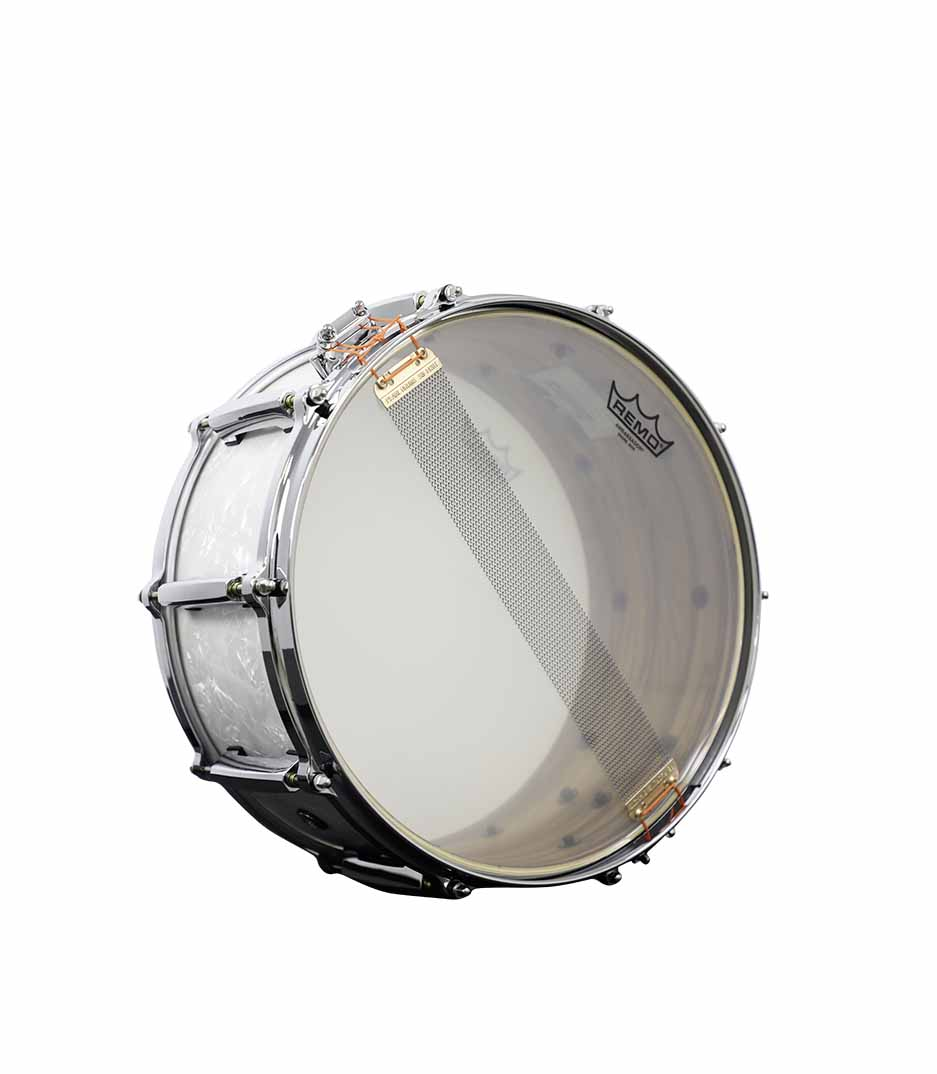 MMG1465S C 422 Master Maple Gum Snare 14 X 65 Ma - MMG1465S/C #422 - Melody House Dubai, UAE