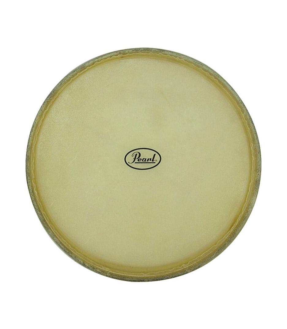 Buy Pearl - NFS14