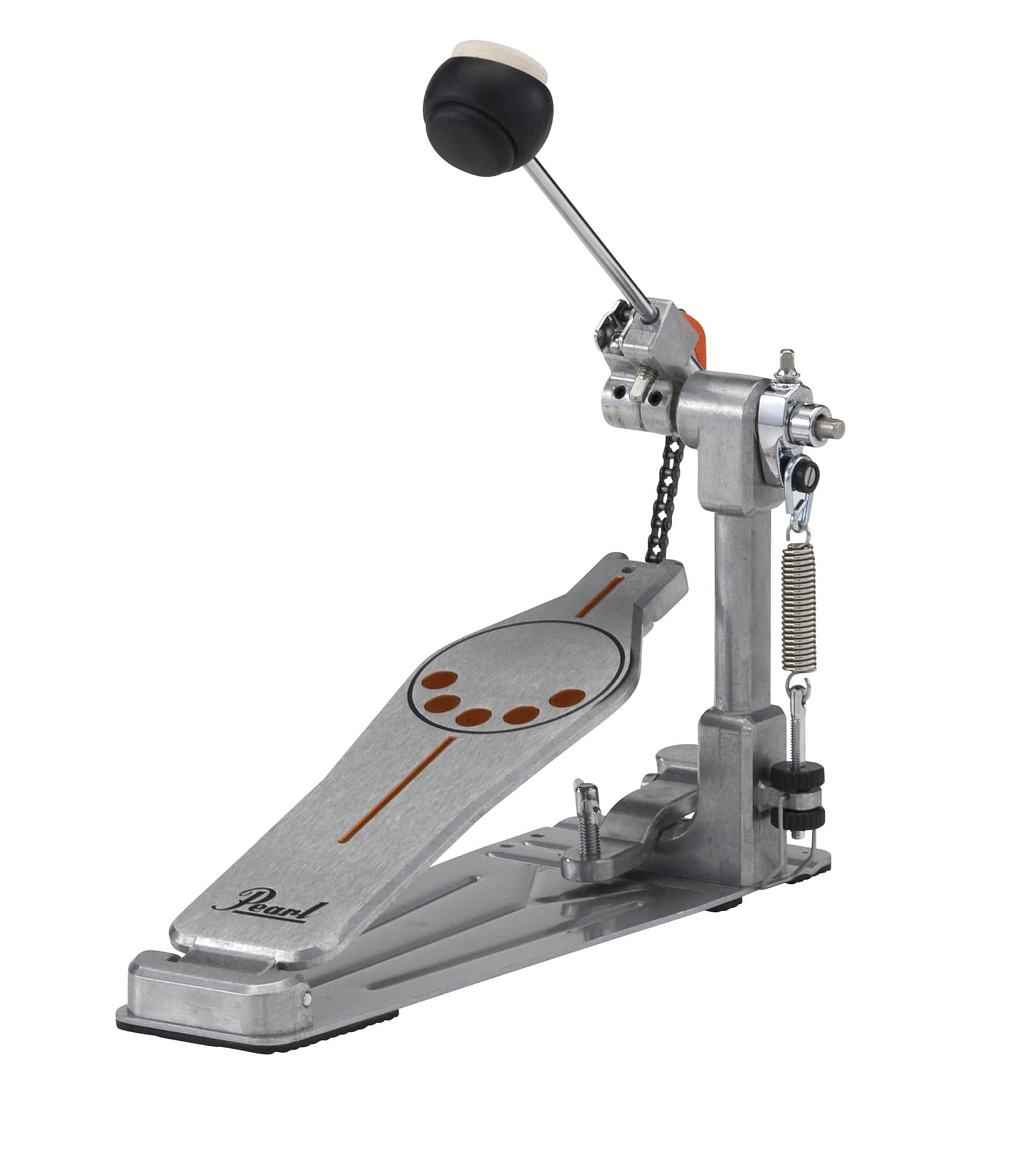 buy pearl p 930 bass drum pedal w interchangeable cam