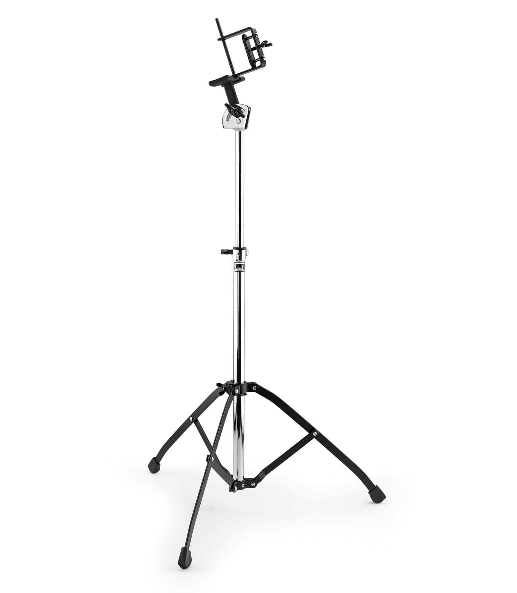 buy pearl pb 700 light weight bongo stand