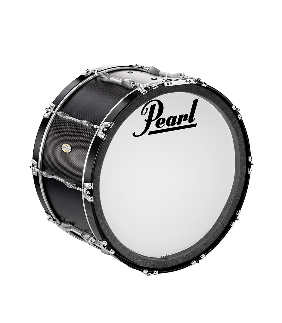buy pearl pbdc3016 a 301 30x16 carbonply maple marching