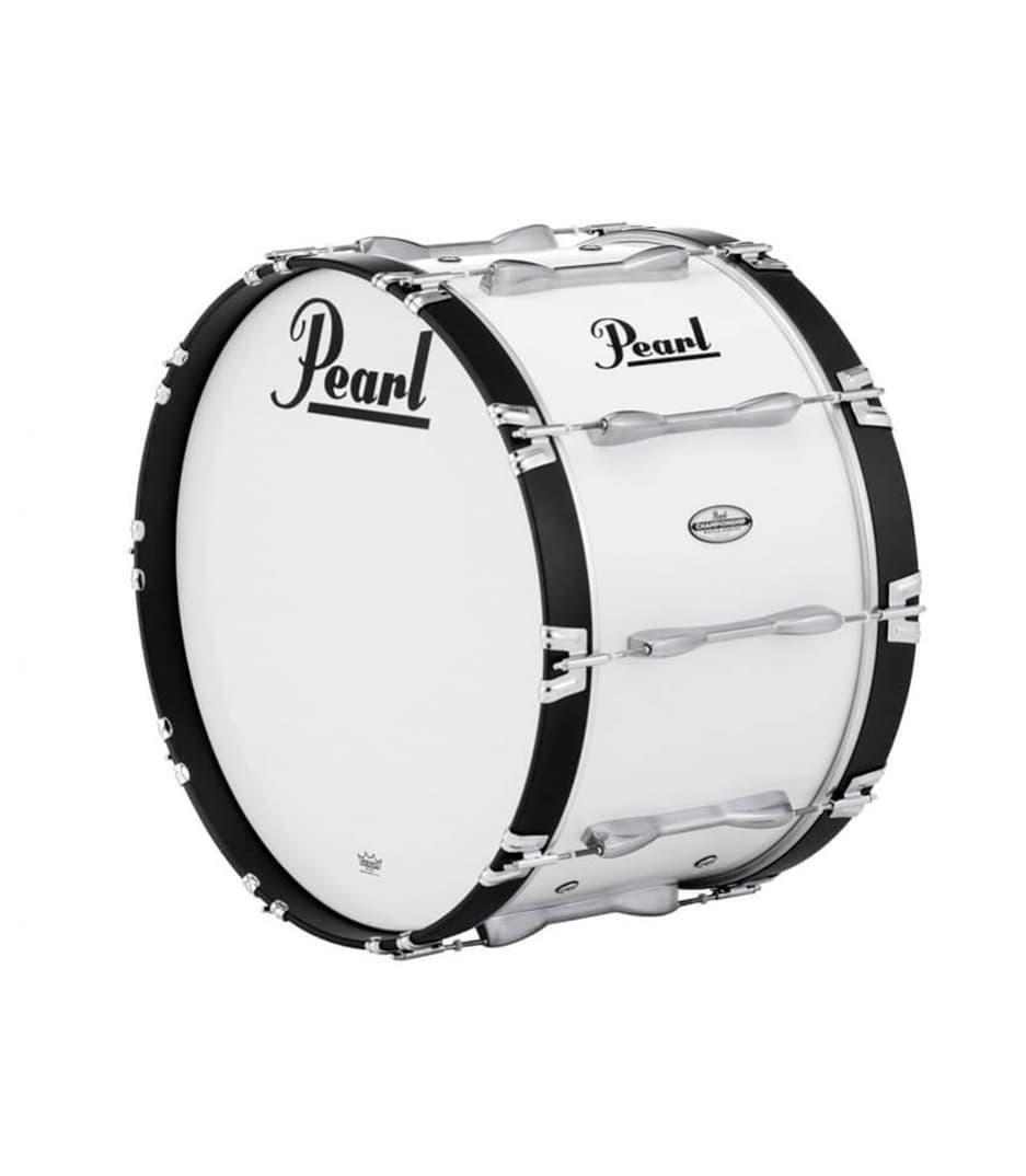 buy pearl pbdm2214 a