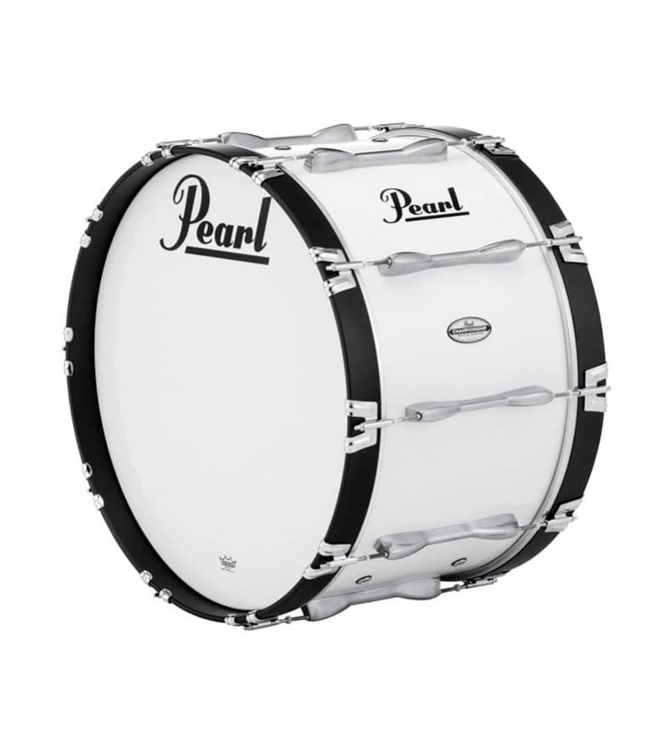 buy pearl pbdm2414 a