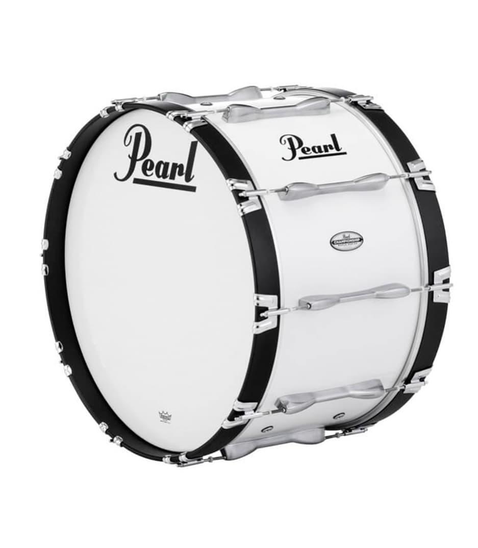 Pearl - PBDM2614 A