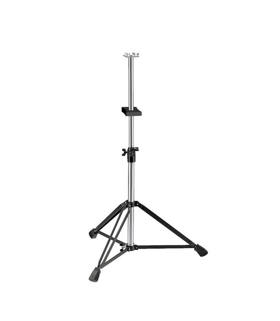 Buy pearl Quick Release Double Conga Stand Melody House
