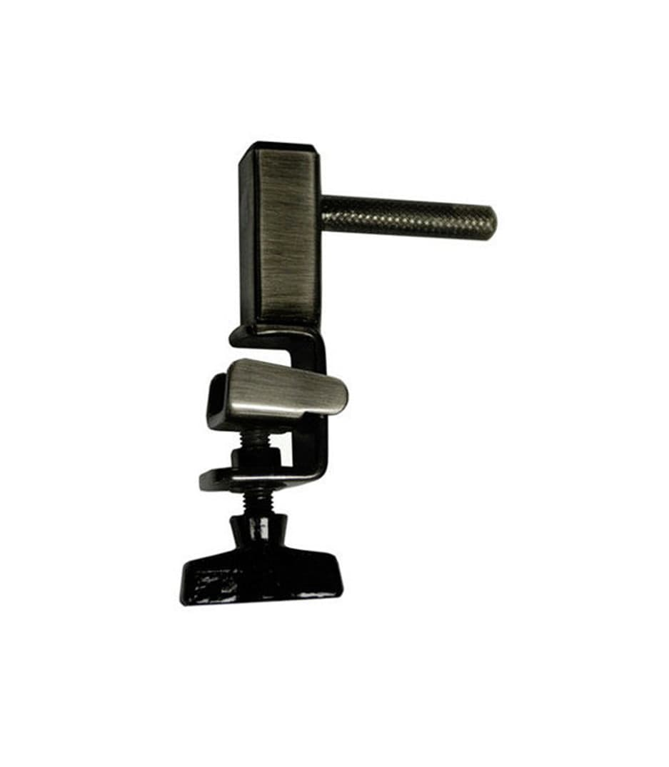Pearl - PCS 11 Marching BD accessory Holder