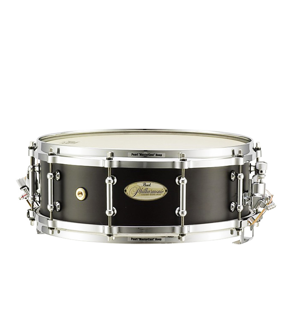 buy pearl phx1450 marching snare