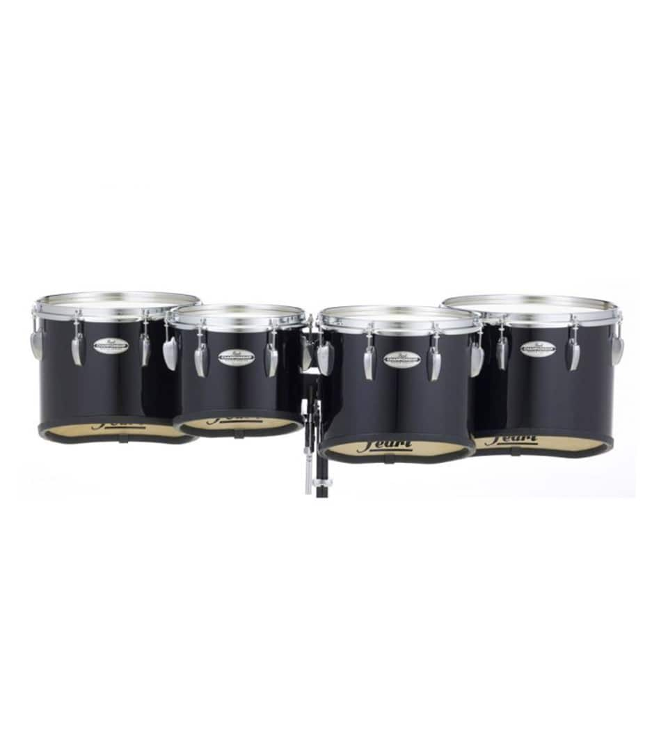 Buy pearl PMTML8023 A 977 Melody House