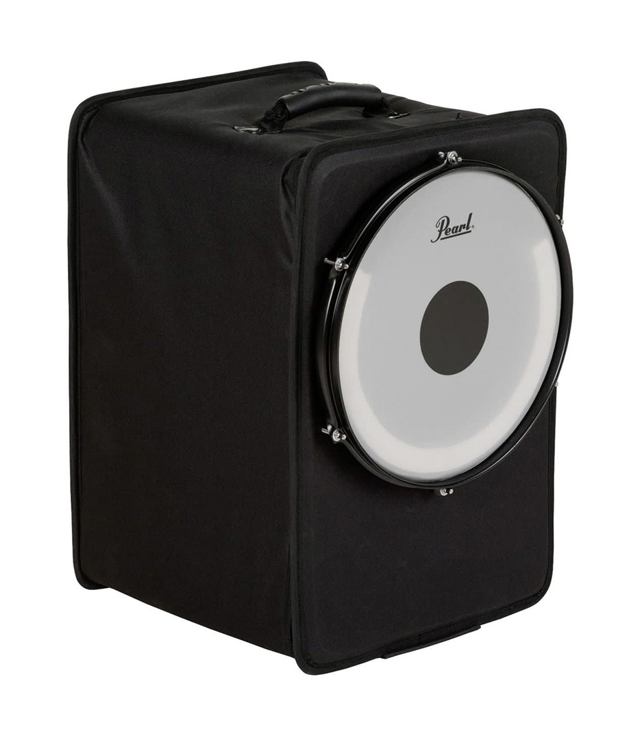 Pearl - PSC BC1213 Bass Case