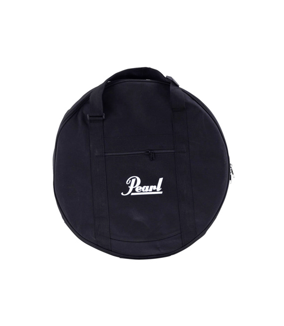 buy pearl psc pctkadd bag for add on toms w adding stitch on