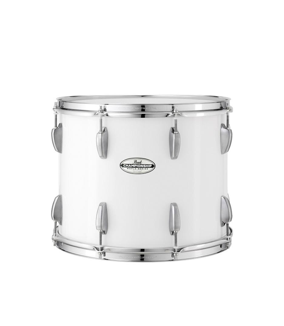 buy pearl ptd1412 c 3314x12 pipe band tenor drum
