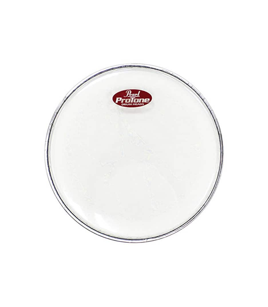 Pearl - 13 ProTone Head Double Ply - Melody House Musical Instruments