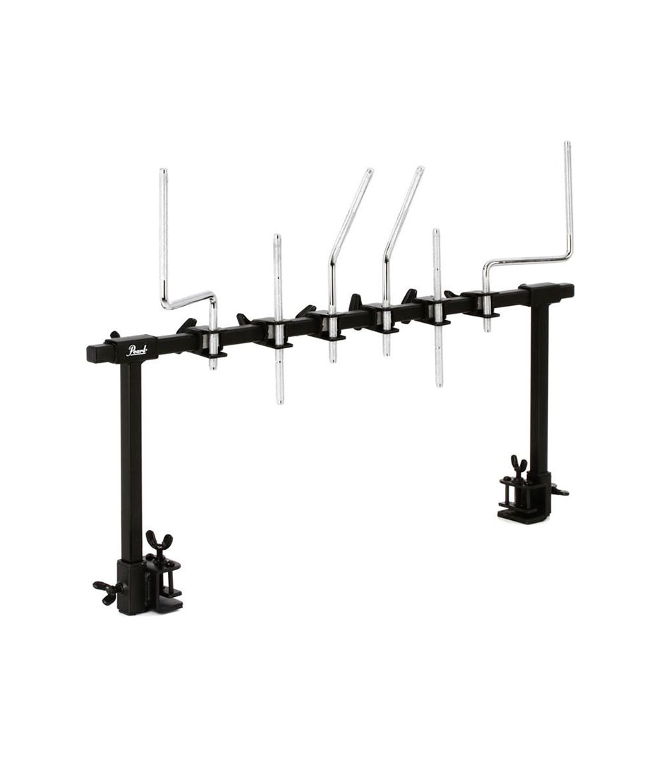 buy pearl ptr unv universal fit trap table rack