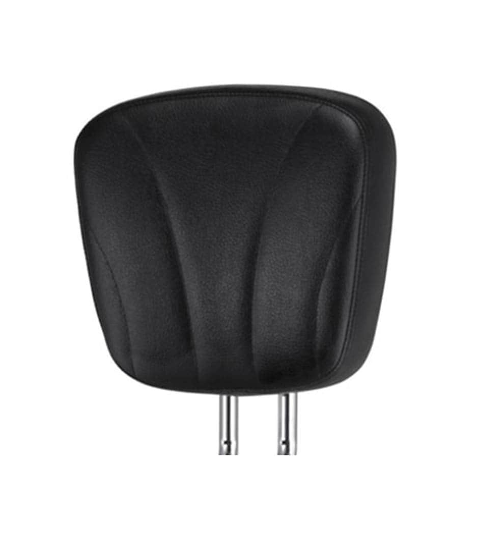 Buy Pearl - BR 2500A Back Rest ONLY for D 2500