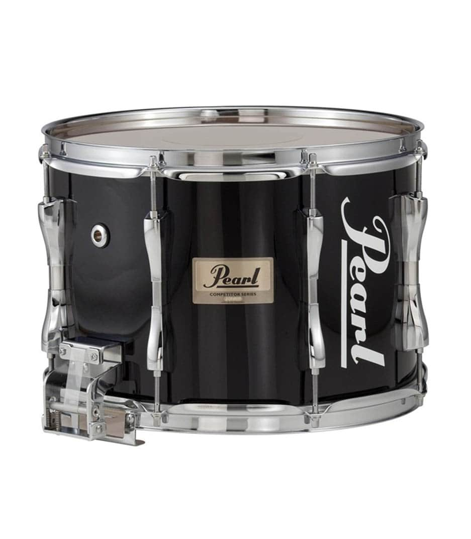 buy pearl cms1309c 46 13x9 marching snare drum w o carrier