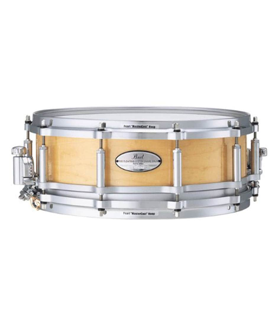 Buy Pearl FM1450C 10214 x 5 Maple Snare Drum Melody House