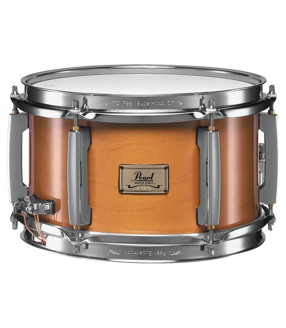 Buy Pearl M1060 102 10x6 0 6ply Maple Popcorn effect Melody House