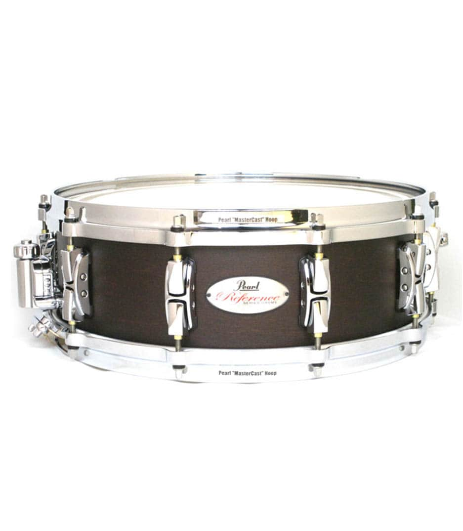 Buy pearl RF1450S C 103 Reference 14 X 5.0 Snare Piano Black Melody House