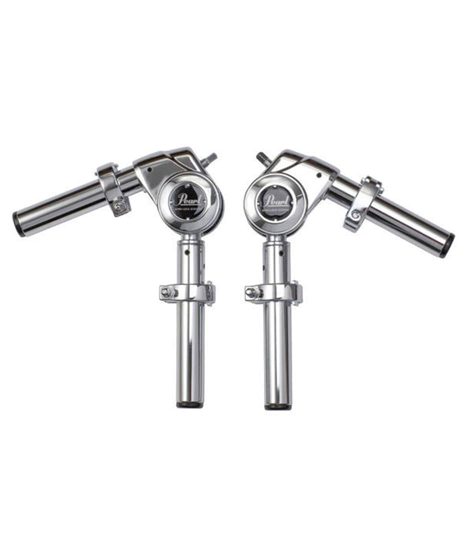 Buy pearl TH 1030I L Tom Holder Extra Short Arm Melody House
