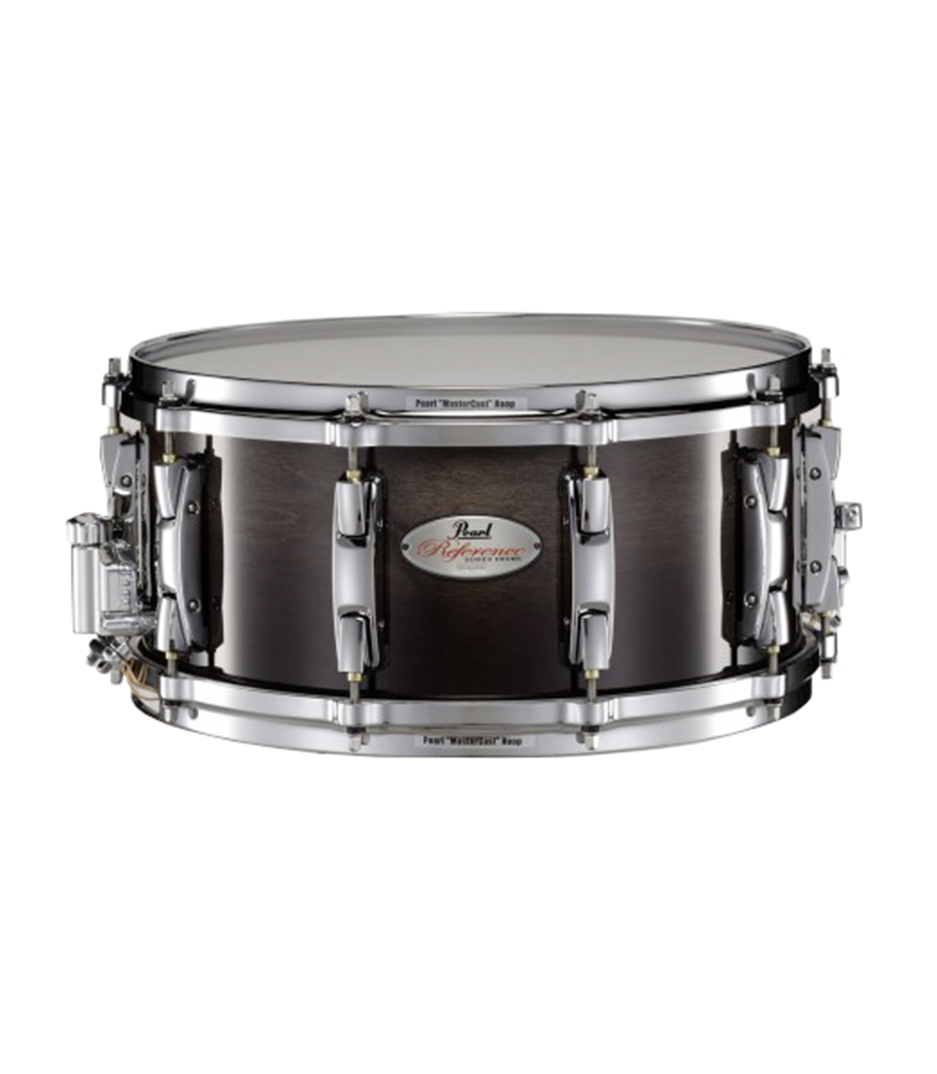 buy pearl rf1450s c 143 reference 14x5 0 snare twilight fade