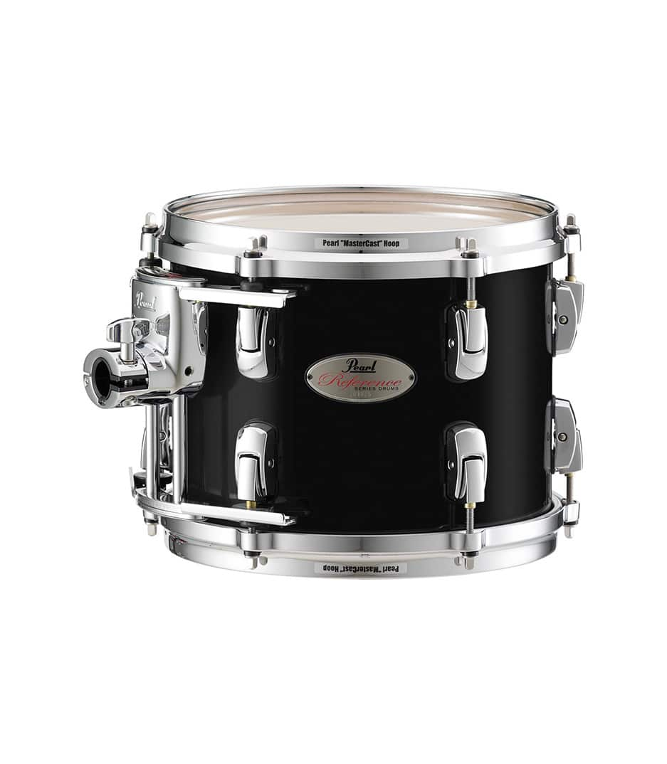 Buy pearl Pearl Reference 14x6.5 Snare Piano Black Melody House