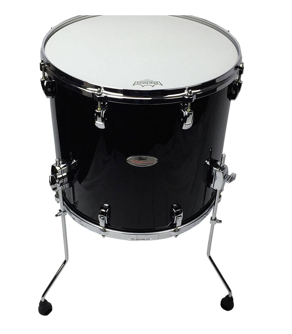 buy pearl rf1616f c 103