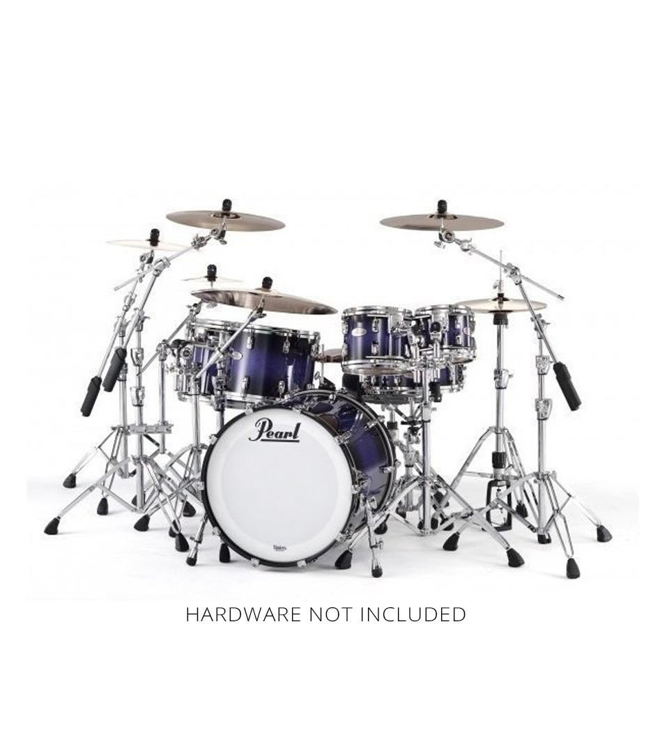 Buy Pearl - RF904XP C 292 Shell pack hardware not included