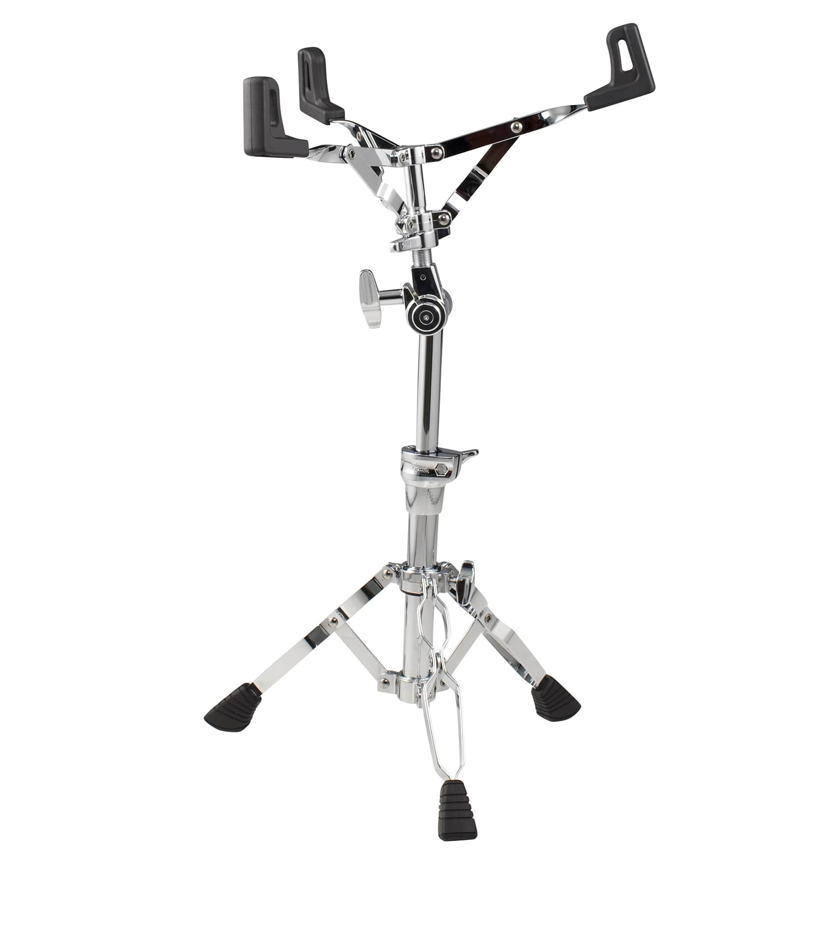 Buy Pearl S 930 Snare Drum Stand w Uni Lock Tilter Melody House