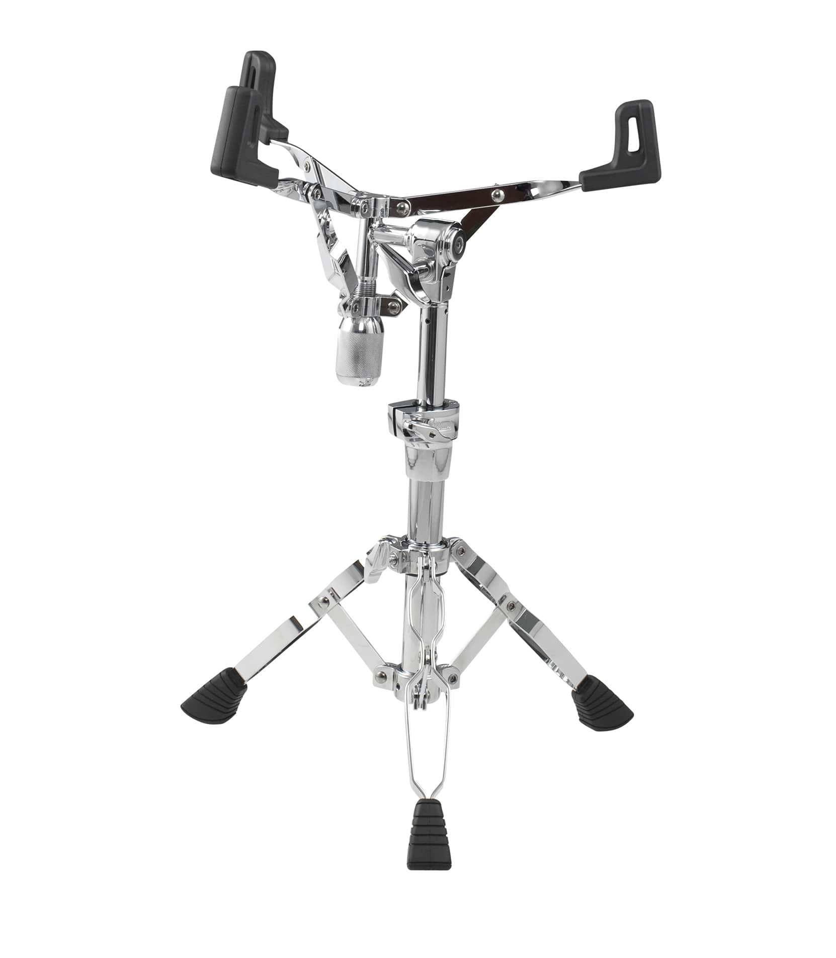 Buy Pearl S 930D Snare Drum Stand for Deep Snare Drum Melody House