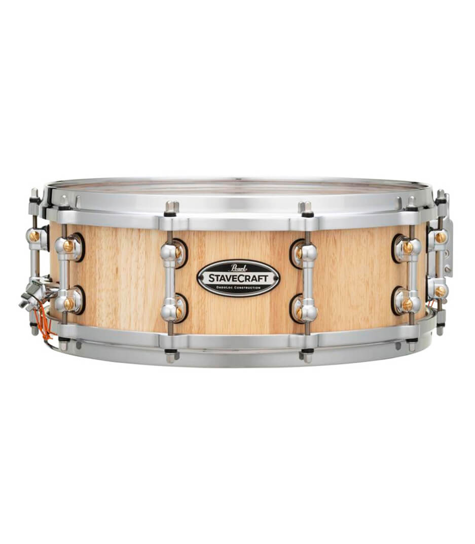 buy pearl scd1450to