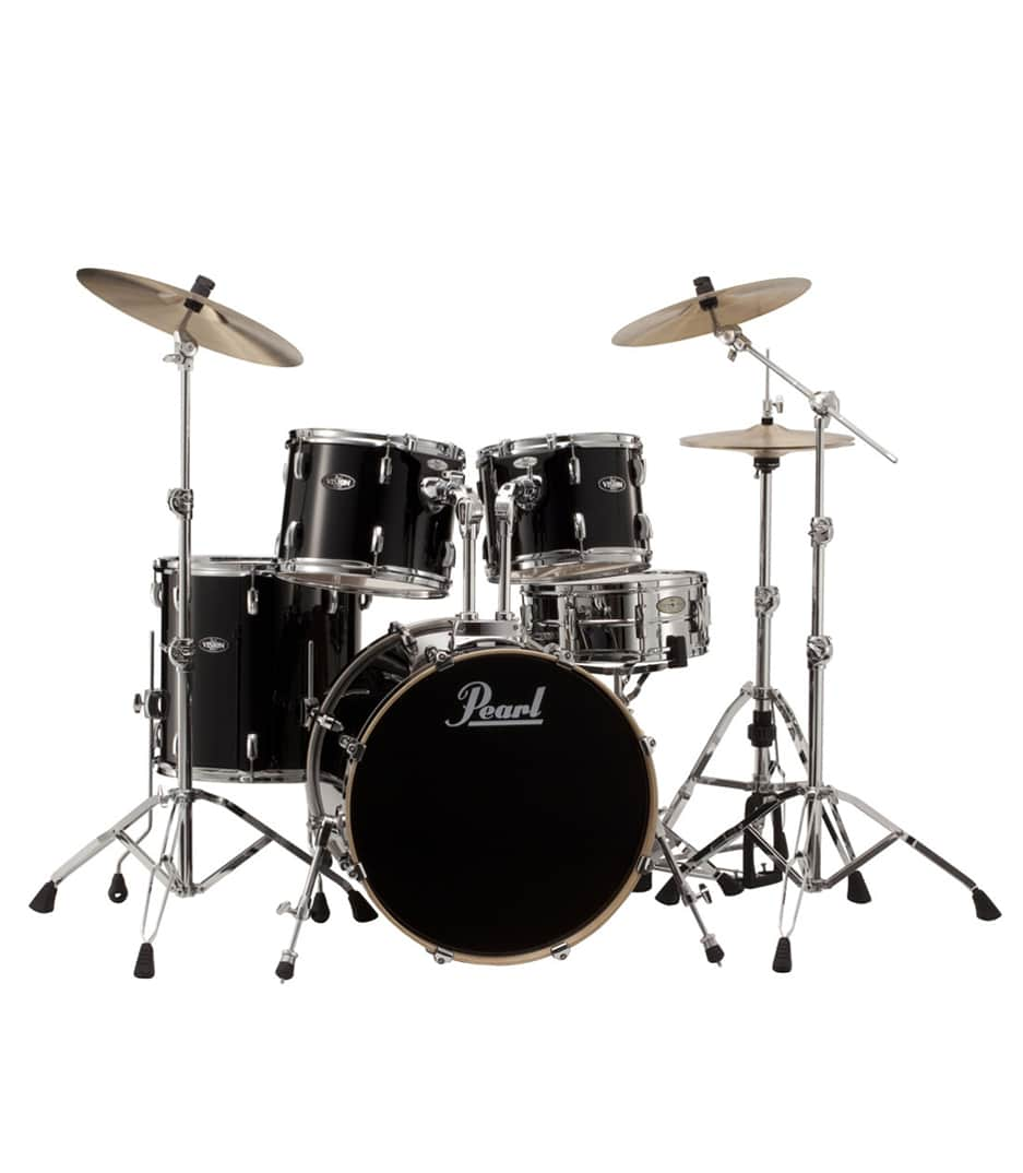 Buy Pearl VBL925P C 234 Shell pack hardware not included Melody House