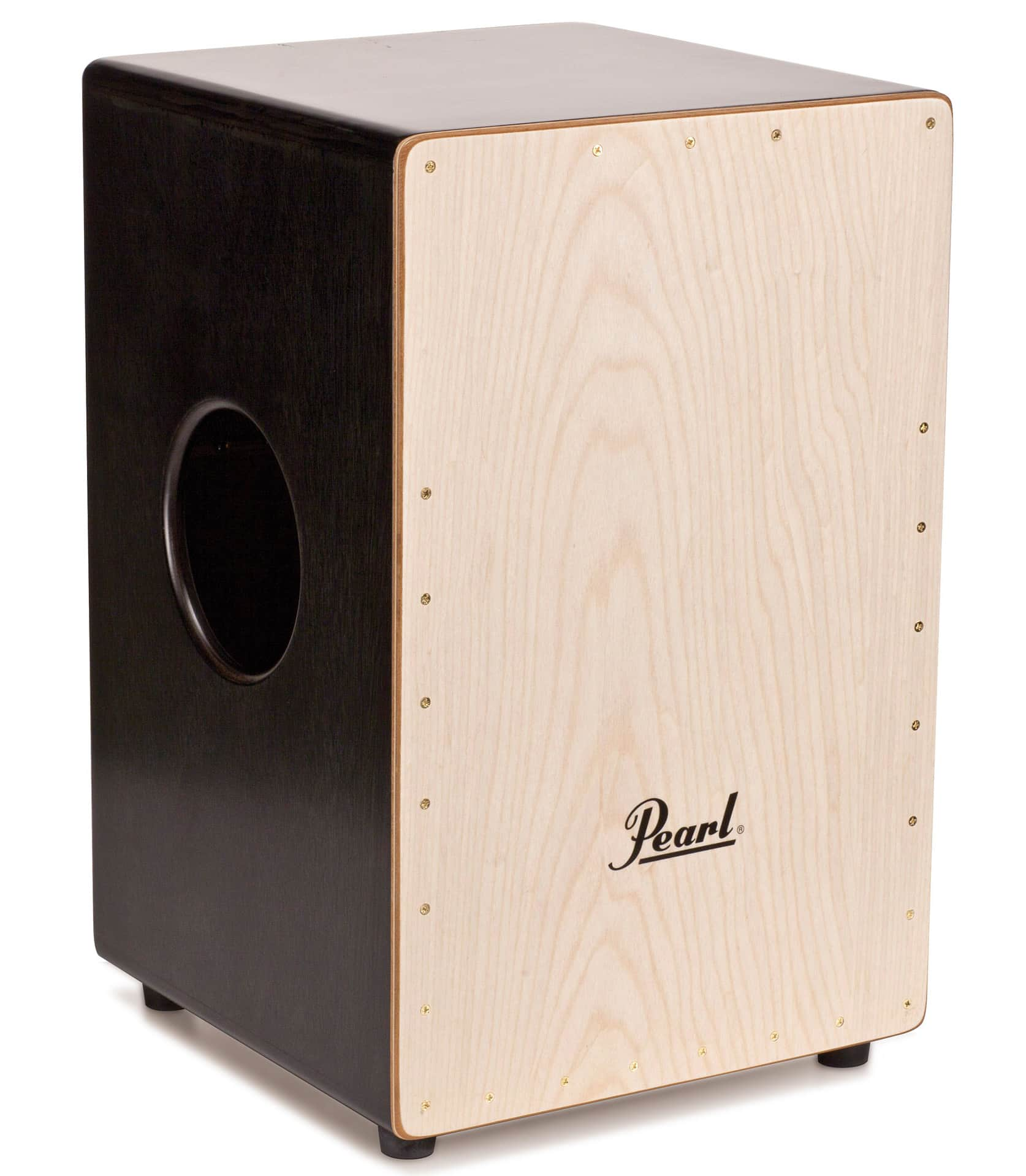 Buy Pearl PBC 512TFTwo Face Cajon Melody House