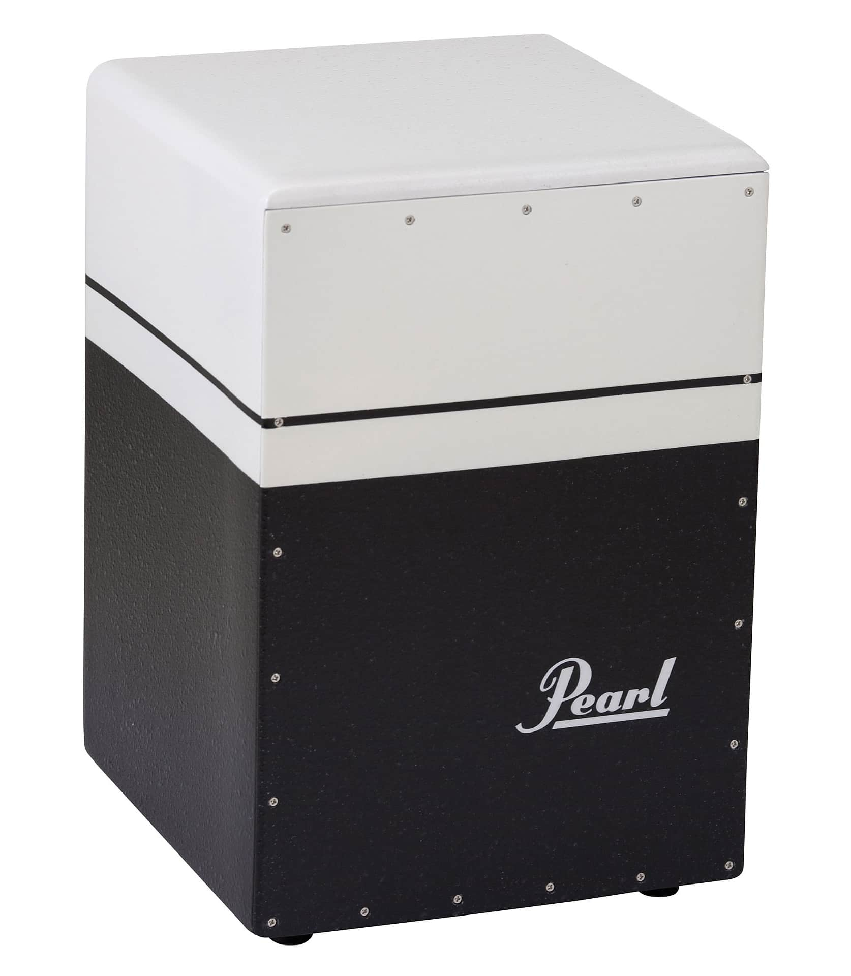 Buy Pearl PCJ 633BTBrush Beat Cajon Melody House
