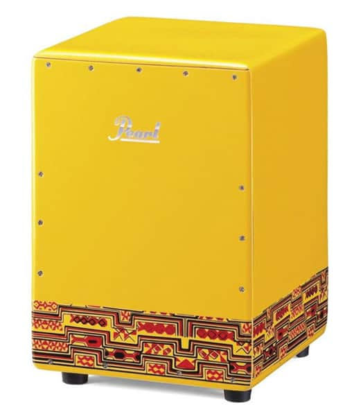 Buy Pearl PFB 300 Cajon Fun Box Melody House