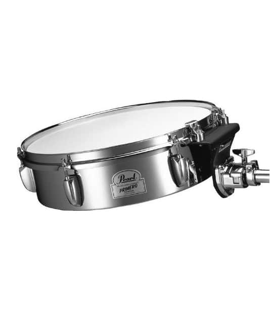 Buy Pearl PTE 3131 Primero Series Timbales Melody House