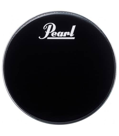 Buy Pearl PTH 20PL Melody House