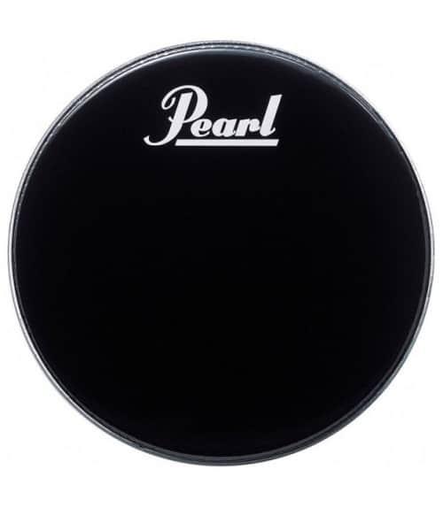 buy pearl pth 20pl