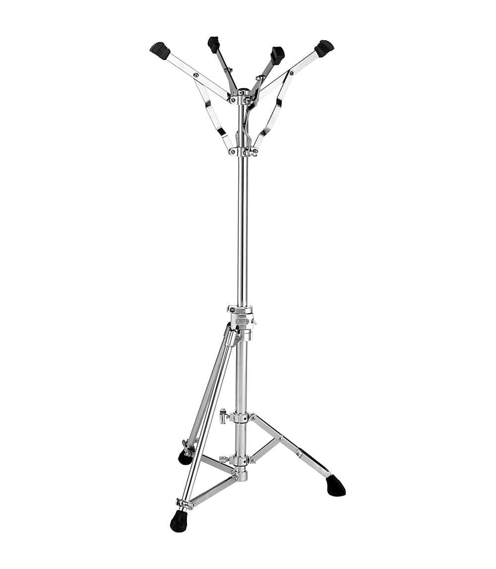Pearl - MBS 3000 Marching Bass Drum Stand