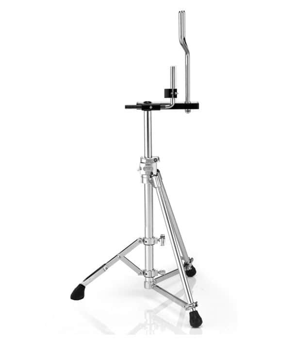 Pearl - MSS 3000 Marching Snare Drum Stand