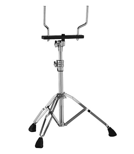 Buy Pearl MTS 3000Marching Tom Stand Melody House