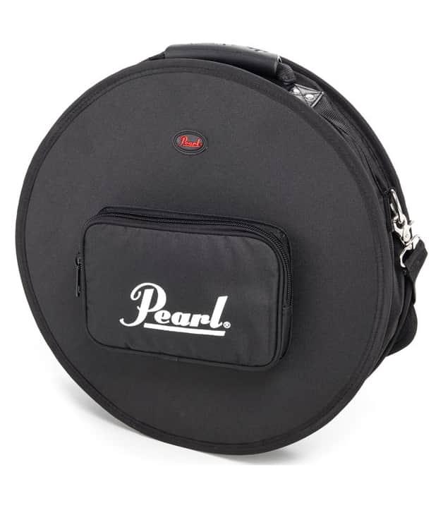 Pearl - PSC 1175TC Travel Conga Bag